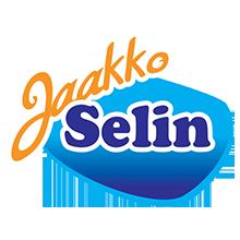 Jaakko Selin